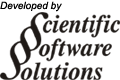 Scientific Software Solutions